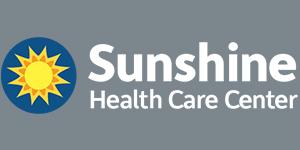 partner-sunshine