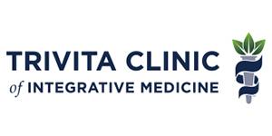 partner-trivita