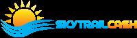 Skytrail