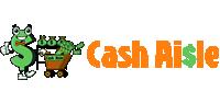 Cash Aisle