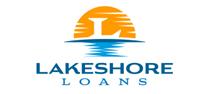 Lakeshore Loan