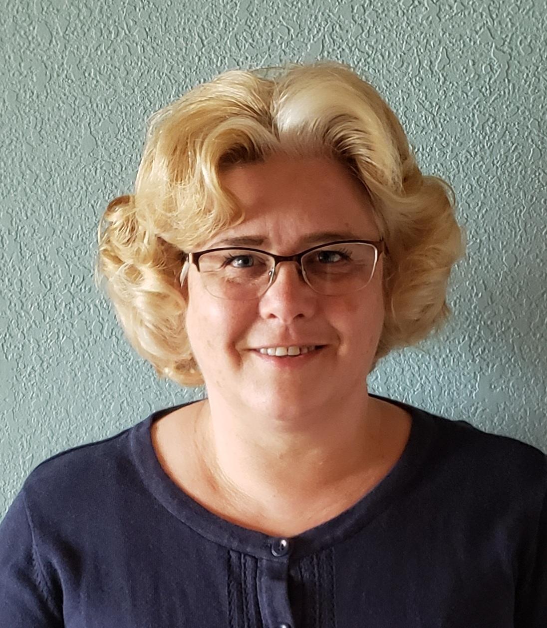 Kari Sorenson