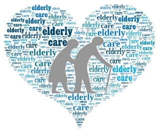 Caring For Your Aging Parents Mra Advisory Group