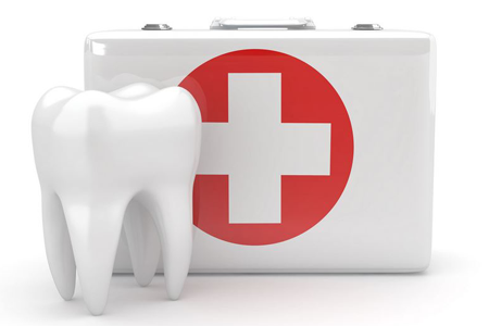 LA EMERGENCY DENTIST 24 hours