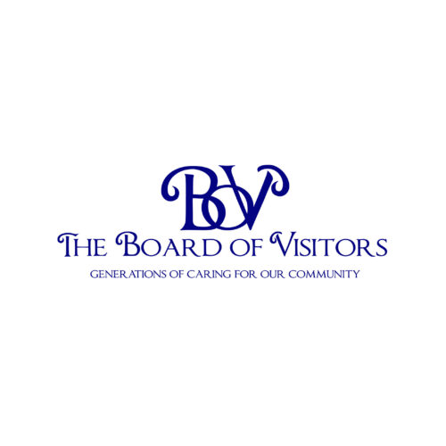 The Board Of Visitors