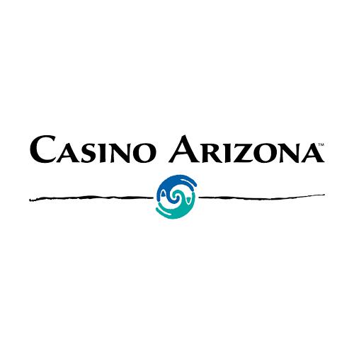 Gila River Casinos