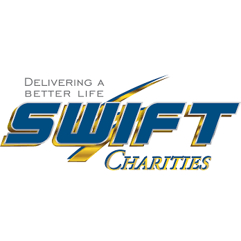 Swift Charities