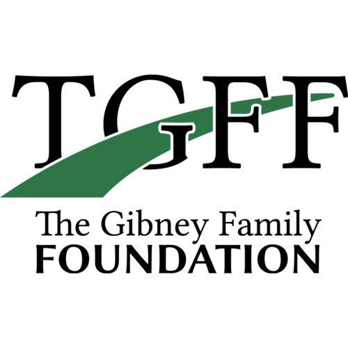 The Gibney Family Foundation