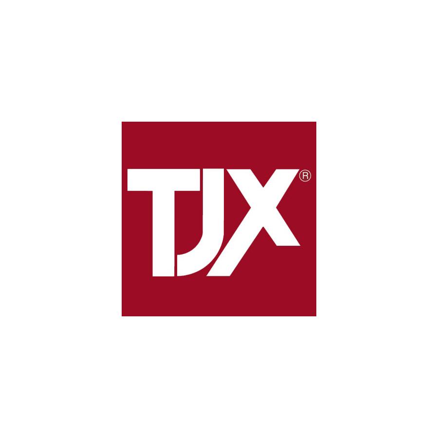 TJX Foundation