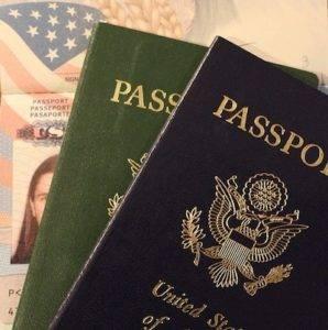 アメリカビザ申請者にSNSアカウント名要求をルール化