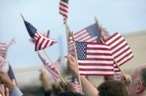 アメリカに住む方法、働く方法の記事
