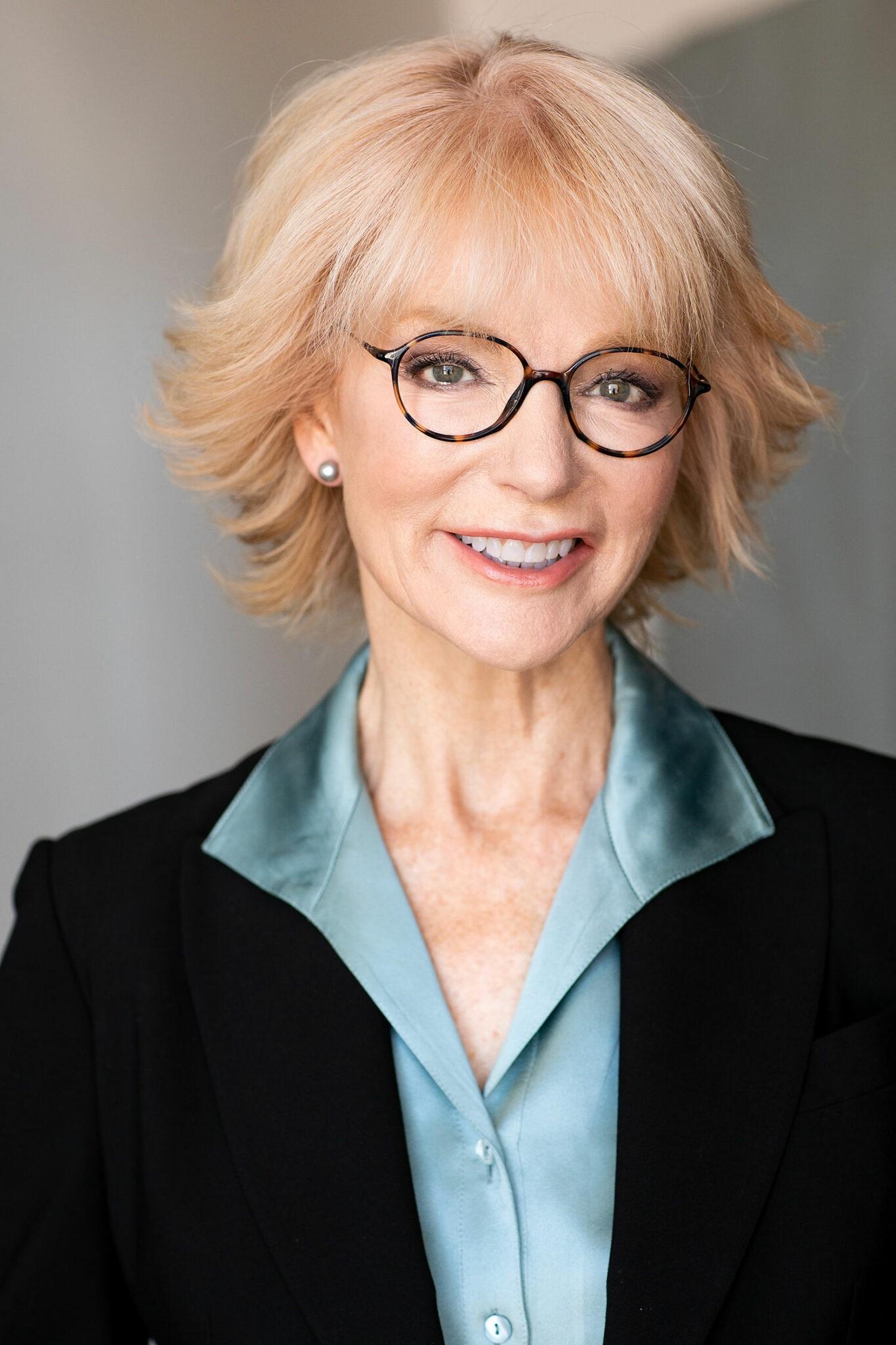 Lynne Delaney
