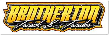 Brotherton Truck and Trailer Repair
