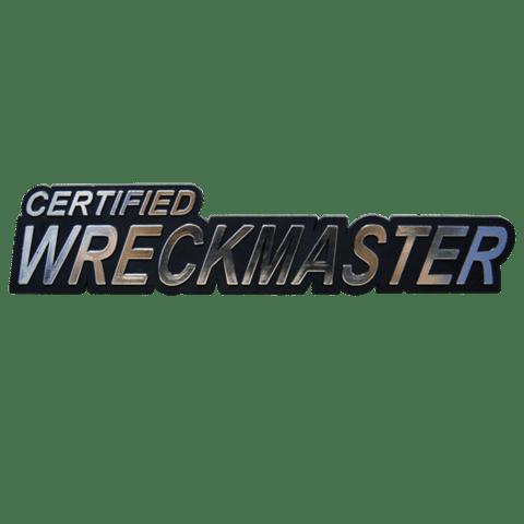 https://secureservercdn.net/50.62.88.95/7bk.363.myftpupload.com/wp-content/uploads/2020/03/Certified-WreckMaster-Plate-1_large.png