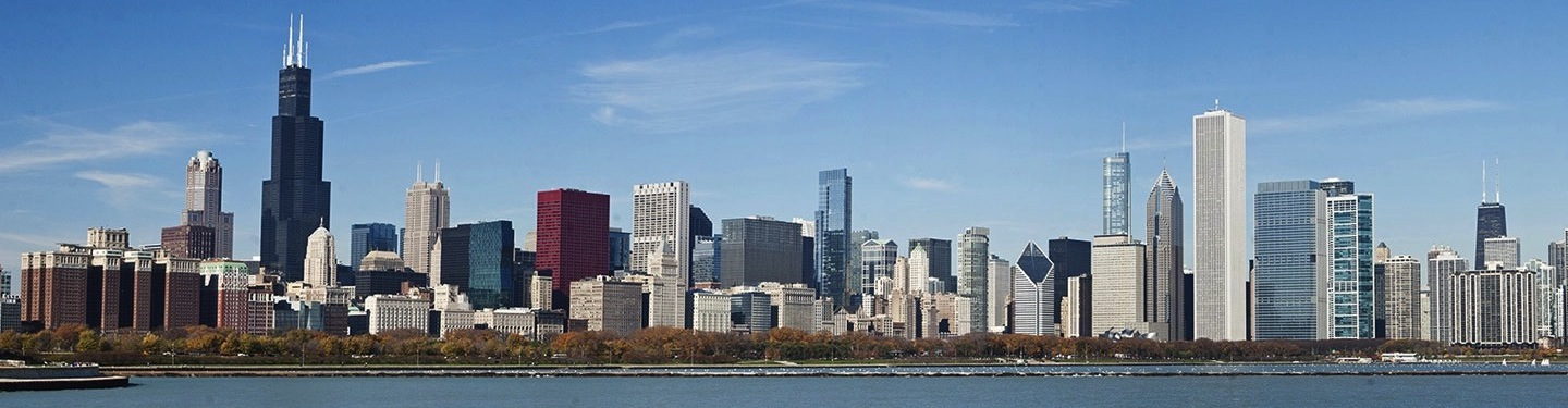 Chicago recruiters, Risk Management Information Systems RMIS and Data Analytics professionals