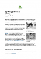 01-17-2013_new-york-times_the-story-of-hip-hop