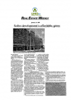 01-21-2009_real-estate-weekly_sobro-development-is-affordable-green