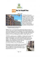 01-23-2009_new-york-nonprofit-press_intervale-green