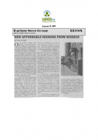 01-29-2009_harlem-news-group_new-affordable-housing-from-whedco