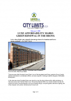 02-02-2009_city-limits_luxe-affordability-marks-green-renewal-in-the-bronx