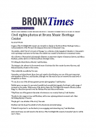 02-08-2015_bronx-times-civil-rights-photos-at-bronx-music-heritage-center