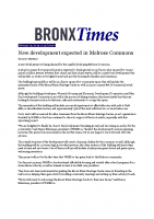 02-15-2015_bronx-times-new-development-expected-in-melrose-commons
