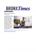 02-25-2015_bronx-times-ghana-in-the-bronx