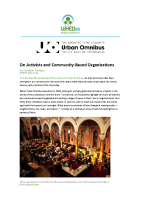 03-04-2014_urban-omnibus_on-activists-and-community-based-organizations