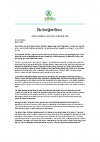 04-02-1995_new-york-times_a-resurrection-in-the-south-bronx