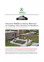04-11-2016_curbed-interview-whedcos-nancy-biberman-on-creating-civic-anchors-in-the-bronx