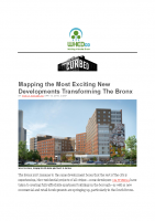 04-13-2016_curbed-mapping-the-most-exciting-new-developments-transforming-the-bronx