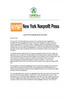 04-16-2012_new-york-nonprofit-press_laurie-m-tisch-awards-green-cart-grants