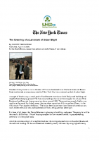 04-19-2006_the-new-york-times_the-greening-of-a-landmark-of-urban-blight