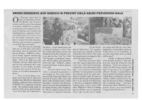 04-23-2009_harlem_news_group_bronx_residents_join_whedco_in_child_abuse_prevention_walk