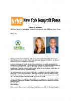 05-01-2011_new-york-nonprofit-press_agency-of-the-month-whedco_building-a-better-bronx