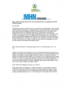 05-28-2009_mhn_retrofits-now-starting-to-become-part-of-language-used-by-mf-building-managers