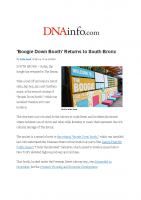 06-14-2015_dnainfo-boogie-down-booth-returns-to-south-bronx