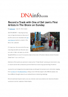 06-18-2015_dnainfo-record-a-track-with-one-of-def-jams-first-artists-in-the-bronx-on-sunday