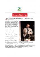 06-30-2016_the-ny-amsterdam-news_319th-us-army-band-harlem-jazz-jazz-museum-gala