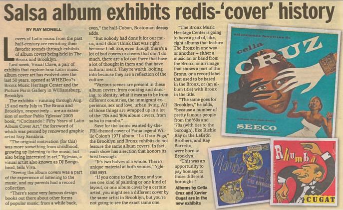 06-11-2015_daily-news-salsa-album-exhibits-rediscover-history