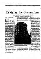 07-01-1991_shelterforce_bridging-the-generations