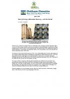 07-04-2008_gotham-gazette_saving-energy-affordable-housing-and-the-planet