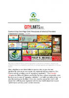 07-20-2016_city-limits_cuomos-day-care-regs-omit-thousands-of-informal-providers