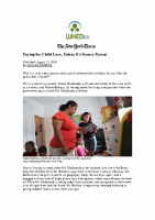 08-13-10_new-york-times_paying_for_child_care_unless_its_from_a_parent