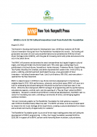 08-15-2012_new-york-nonprofit-press_whedco-gets-cultural-innovation-grant-from-rockefeller-foundation