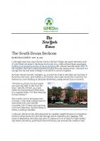 09-17-2015_nyt-bronx-becons