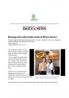 09-18-2014_daily-news_boxing-and-latin-beats-meet-at-bronx-forum