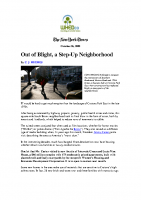 10-26-2008_new-york-times_out-of-blight-a-step-up-neighborhood
