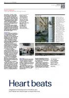 12-03-2012_deutsche-bank-newsletter_heart-beats