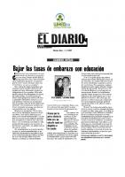 12-12-2007_el-diario_bajar-las-tazas-de-embarazo-con-educacion